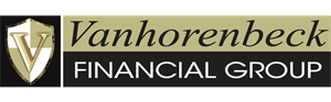 Vanhorenbeck Financial Group Home