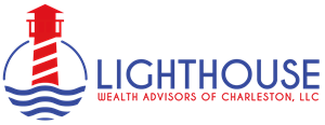 Lighthouse Wealth Advisors of Charleston, LLC Home
