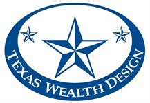 Texas Wealth Design Home