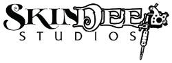 Skin Deep Studios