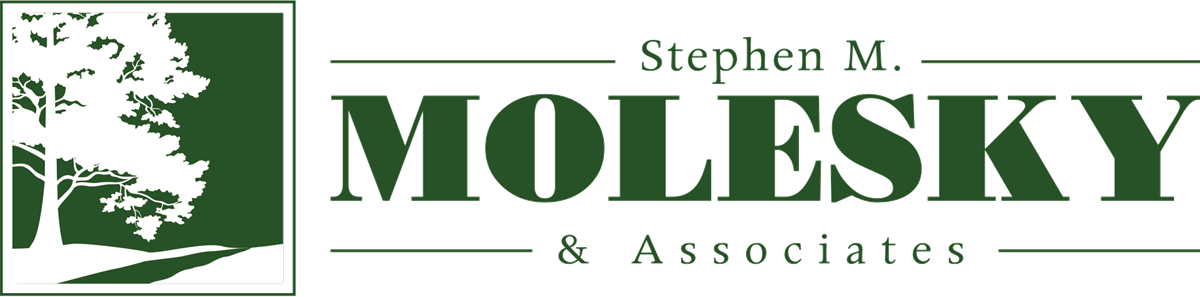 Stephen M. Molesky & Associates - Ellicott City, Maryland