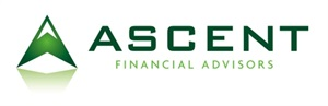Ascent Financial Advisors Home