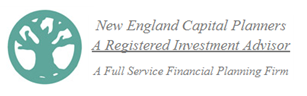 New England Capital Planners, Inc. Home