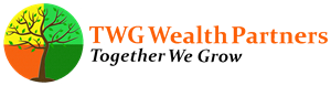 TWG Wealth Partners Home