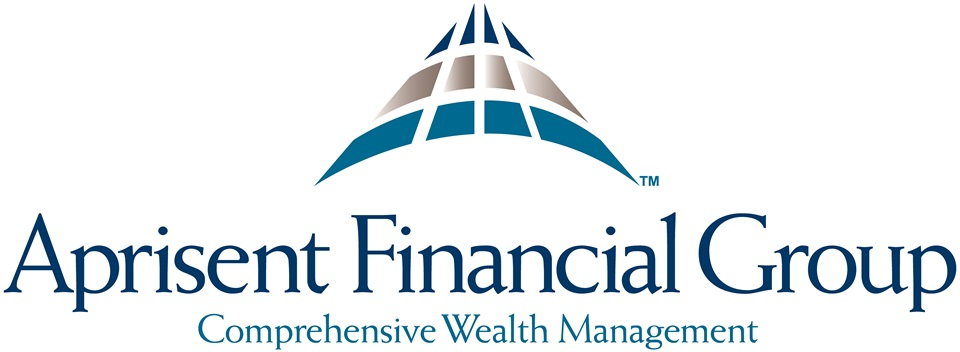 Aprisent Financial Group Home