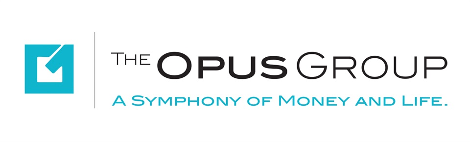 The Opus Group Home