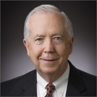 Jerry R. Hill, CPA/PFS
