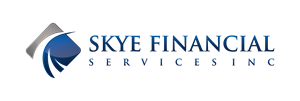 Skye Financial Services Inc. Home