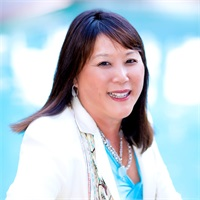 Marilyn Suey, MBA, Certified Financial Planner®, AIFTM, PPCTM
