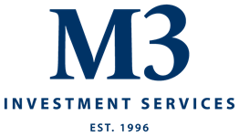 M3 Investment Services Home