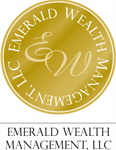Emerald Wealth Management, LLC Home