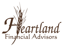 Heartland Financial Advisors, LLC Home