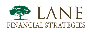 Lane Financial Strategies Home