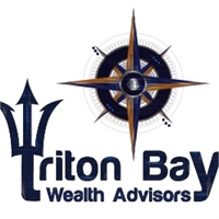 Triton Bay Wealth Advisors