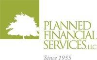 Planned Financial Services Home
