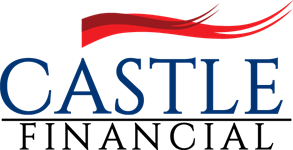 Castle Financial Home
