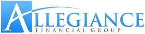 Allegiance Financial Group Home