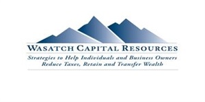 Wasatch Capital Resources Home