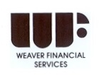 Weaver Financial Services, Inc. Home
