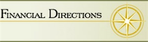 Financial Directions, Inc. Home