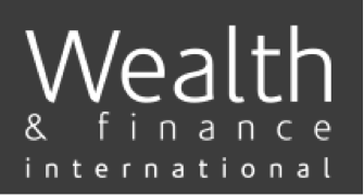 Wealth & Finance International