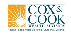 Cox & Cook Wealth Advisors Home
