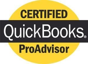 Certified QuickBooks ProAdvisor Training & Point of Sale