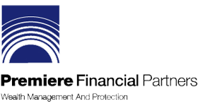 Premiere Financial Partners Home