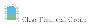 Clear Financial Group Home