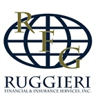 Ruggieri Financial & Insurance Services Inc Home
