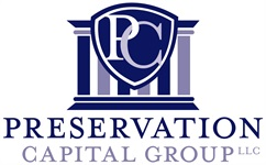 Preservation Capital Group, LLC Home