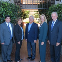 Cetera Advisor Networks LLC - Torrance/South Bay Branch