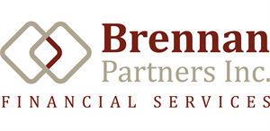 Brennan Partners Inc. Home