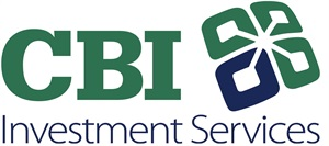 CBI Investment Services Home