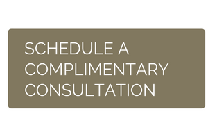 complimentary investment management consultation