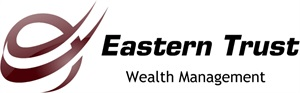 Eastern Trust Wealth Management Home