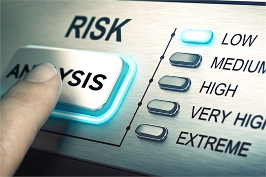 <b><i>What is your Risk Number?</i></b>