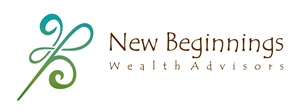 New Beginnings Wealth Advisors  Home