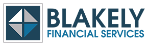 Blakely Financial Services Home