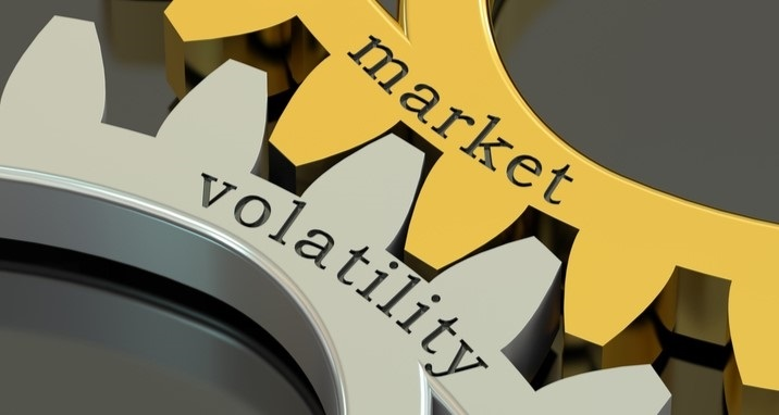 Five Do's and Don'ts During Times of Market Volatility