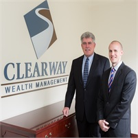 ClearWay Wealth Management