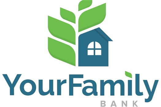 Your Family Bank