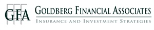 Goldberg Financial Associates (GFA)  Home