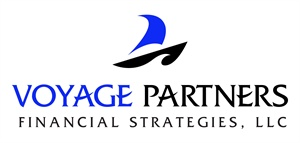Voyage Partners Financial Home