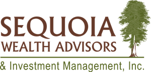 Sequoia Wealth Advisors Home