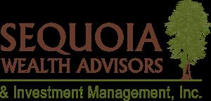 Meet The Team | Sequoia Wealth Advisors