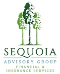 Sequoia Advisory Group Home
