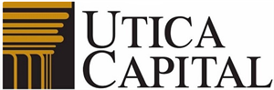 Utica Capital Home