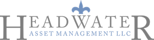 Headwater Asset Management, LLC Home