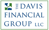 The Davis Financial Group Home